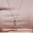 MOTIF AW17/18 - Hosszú nyaklánc 1
