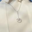 GALACTICA SS17 - Hosszú nyaklánc 1