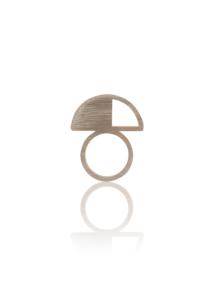 MATILD AW19/20 - gyűrű 2