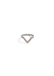 WAVES SS20 - gyűrű 2