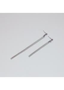 LINES AW16 - Design fülbevaló 3
