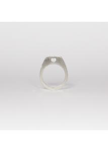 REFLECTION SS16 - Design gyűrű