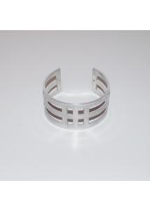 LINES AW16 - Design karperec