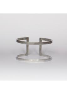 REFLECTION SS16 - Design karperec