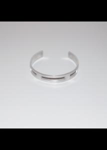 LINES AW16 - Design karperec 2