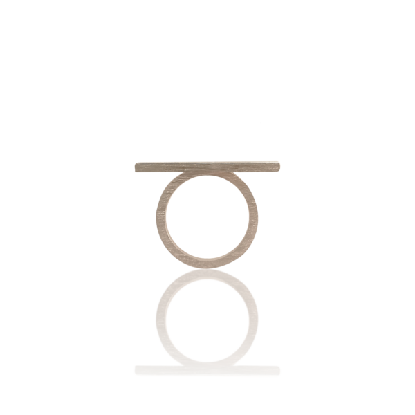 MATILD AW19/20 - gyűrű 1