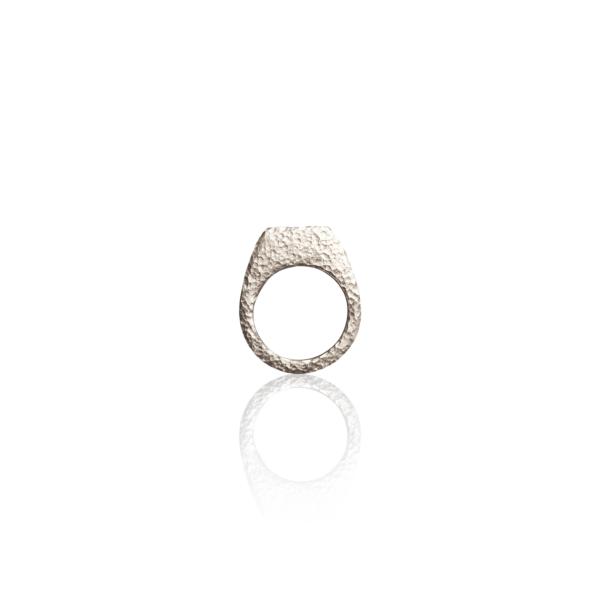 PHOENIX AW20/21 - Textúrált, gyűrű