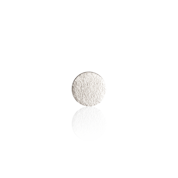 PHOENIX AW20/21 - Textúrált, kerek gyűrű