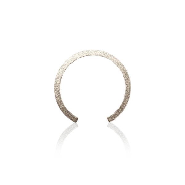 PHOENIX AW20/21 - Textúrált karperec - S