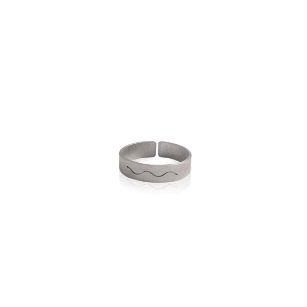 WAVES SS20 - gyűrű 1
