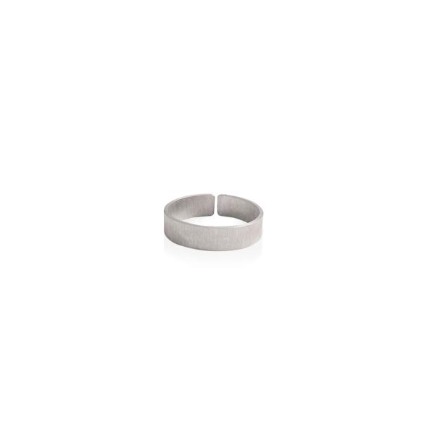 Design férfi gyűrű